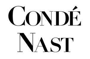 CondeNast304x200-Square