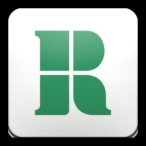Uni of Roehampton - Square Logo