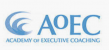 AoEC logo