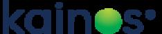 Kainos-Logo