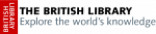 the-british-library-logo